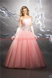 China Quinceanera Gown Ball Gown Wedding Dresses m122003 on sale