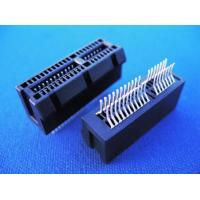 Card Slot Connectors / (PCIX-E-xxx)1.0mm PCI express card slot