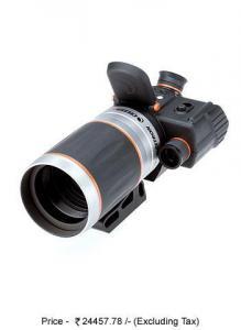 China Vistapix is70 digital spotting scope #52212 on sale
