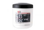 V2 Fruit Acid Repairing Nutrition Membrane