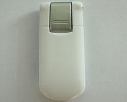 China HSUPA USB modem TU200 on sale