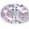 China Gemstone Cubic Zirconium on sale