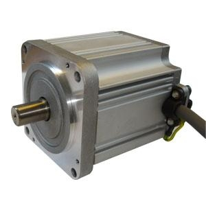 China PM DC Planetary Gear Motor DC BRUSHLESS MOTOR on sale