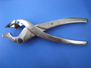 China Auto tools multi-purpose face car tool Product Class: Auto Locksmith Tools on sale