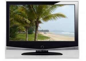 China LCD TV 47 inch FHD LCD  ... 47 inch FHD LCD TV on sale