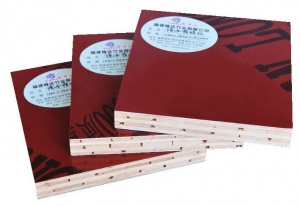 China film faced bamboo plywood board on sale