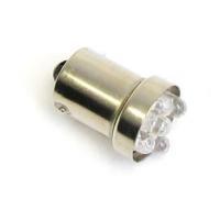 G4-LED-Bulb-Lamp BA9S,BA7S,E10-series