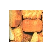 K-11Special Quality Modifier of Bread Flour