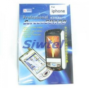 China iphone Other iPhone Screen Protector on sale