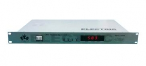 China Broadcasting Fixed Channel Modulator on sale