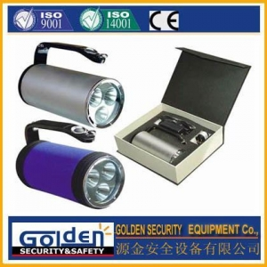 China LED/HID Torch and search light Model: TRH-GRT-005 on sale