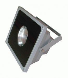 China Lighting accessories series OSL-18 OSL-18 on sale