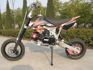 China Dirt Bike/Motocross on sale