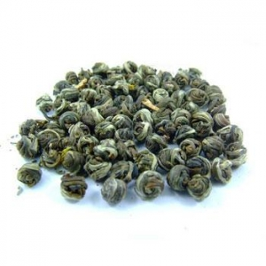 China Single-product plants Jasmine dragon pearl... on sale