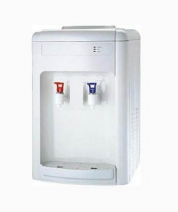 China Water Dispenser M-02 on sale