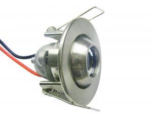China LED Ceiling Light MX-c200 on sale