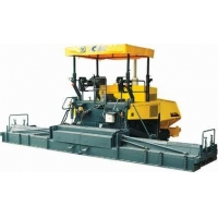 Road Machinery RP755 Multi-Function PRODUCT CATALOG >Road Machinery > Road Machinery
