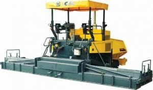 China Road Machinery RP755 Multi-Function PRODUCT CATALOG >Road Machinery > Road Machinery on sale