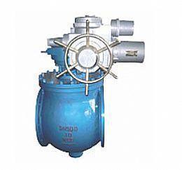 China ball valve on sale