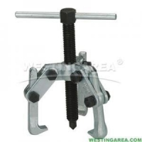 Welding Tools New Image Set 3 Jaw Puller|3 Jaw Puller price-WESTINGAREA Group