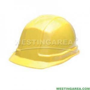 China PPE New Image Set Hard Hats (Antistatic & Flame resistant ) on sale