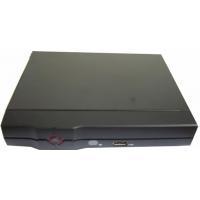 HD MPEG-4 H.264 FTA DVB-T Set Top Box