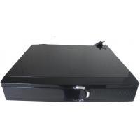 HD MPEG-4 H.264 DVB-T Set Top Box with CI