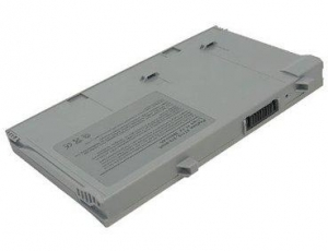 China DELL FOR DELL Latitude D400  Series on sale