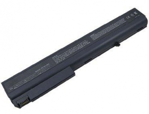 China HP/COMPAQ FOR HP/COMPAQ Notebook NC8230, 9400Series on sale