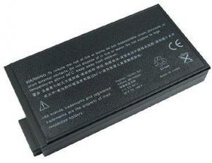 China COMPAQ FOR COMPAQ EVO N1000, Presario 1700 Series on sale