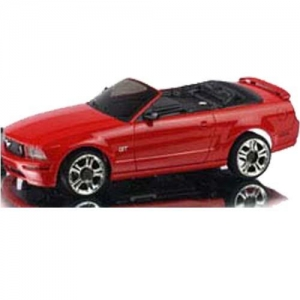 China L-211 1:28 mini-Z rc car FORDMUSTANG on sale