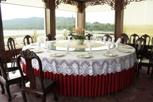 China Table cloth Table cloth on sale