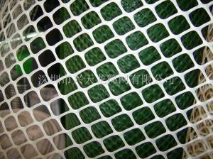 China Plastic Wire Mesh XTL-SL-013 on sale