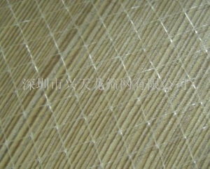 China Plastic Wire Mesh XTL-SL-009 on sale
