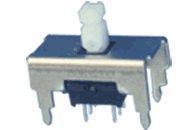 China |Electrical Switch>>PUSH SWITCHES>>MiniaturePushSwitch on sale
