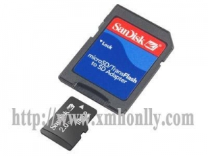 China 2GB Sandisk Micro SD Card on sale
