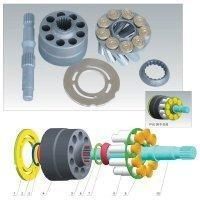 China Vickers PVE series rotary group kit on sale