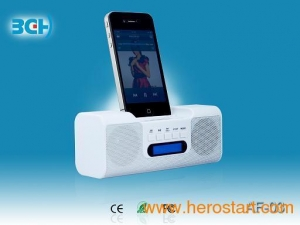 China usb speaker & iphone speaker & mi cards speaker(af-03) on sale