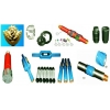 China Downhole Tools for sale