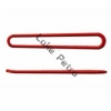 China Type SH Double Arms Elevator Links for sale
