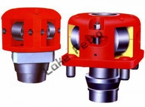 China Series of Roller Kelly Bushings on sale