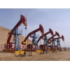 China Pumping Units for sale