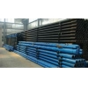 China Drill String for sale