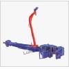 China Q3-12/75 B、Q3-13/75 SB Manual Tongs for sale