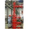 China Wellhead & Christmas Tree for sale