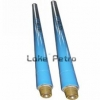 China Downwhole Tools for sale