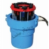 China Pneumatic slips for sale