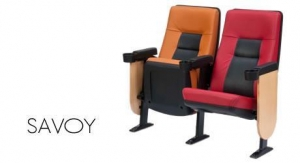 China Cinema and Movie Theater Seating on sale