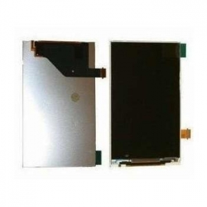 China for HTC Evo 4g lcd screen replacement display on sale on sale
