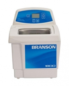 China BRANSON ULTRASONIC CLEANERS DIGITAL on sale